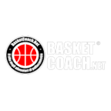 basket coach .net